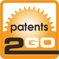 Button patents2GO